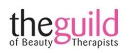 beautyGuildLogo